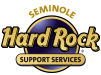 Seminole Hard Rock Support Services